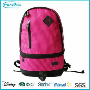 2014 latest teenage fashion backpack for girls
