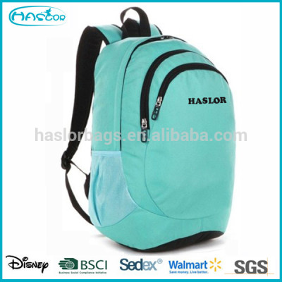 Wholesale Waterproof Pro Sports Outdoor Backpack Direct from China