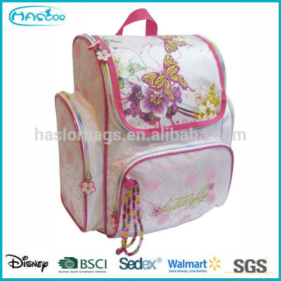 Fancy Different Models Wholesale Child New Design School Bag