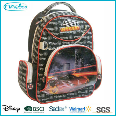 Wholesale Fashion Cheap Kids School Bags And Backpacks