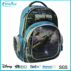 Wholesale Different Models Used child kids School bags and Backpacks