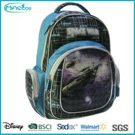 Gros différents modèles utilisé enfants kids School sacs et sacs à dos