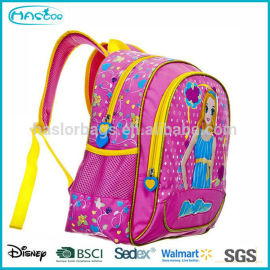 Export gros pas cher utilisé cartables et sacs à dos pour enfants