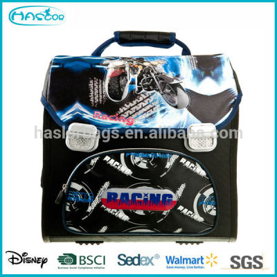 Whosale School Backpack Children School Bag for Primary School from China Manufacturer