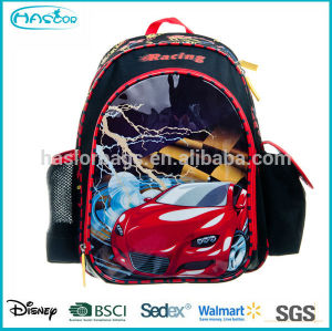 Export Bag School with Different Models for Boys