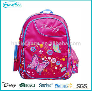 New Design Wholesale Quality Kids Children School Bags for Girls