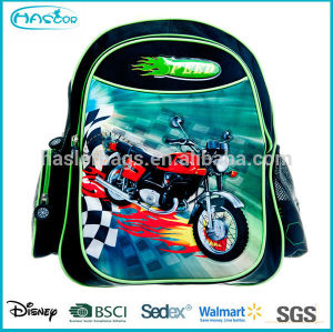 Export Used School Bags and Backpacks for Children