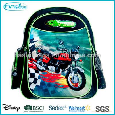 Exportation occasion scolaires sacs et sacs à dos pour enfants