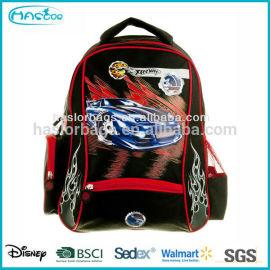 Gros sac d'école des enfants les enfants sac à dos de la dernière conception