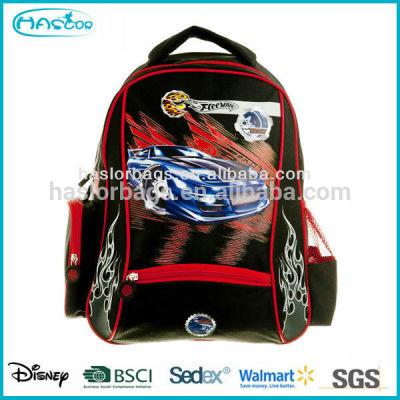 Wholesale Child School Bag Kids Backpack of Latest Design