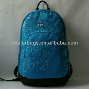 Houe vente meilleures ventes Blue Sky couleur ordinateur portable pas cher sacs