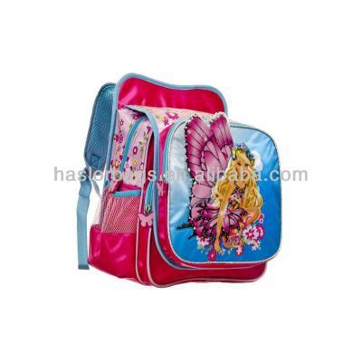 Specialized Schoolbag Funny Kids Backpacks