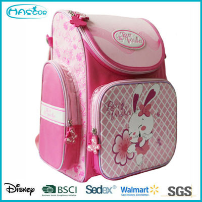 Kids Cute Simple School Backpack .Wholesale Unique Backpack For School