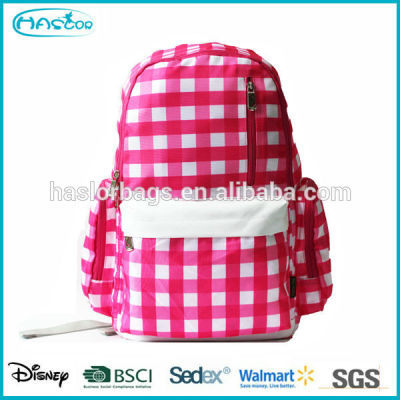 2014 best cheap cute backpacks for college girls