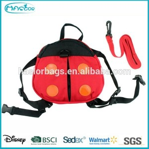 preschool backpacks with walking wings