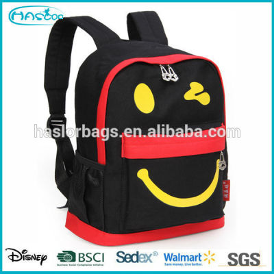 2014 Primary School Bag New Models School Backpack for Student