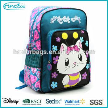 2014 enfants pas cher sacs et sacs à dos scolaires