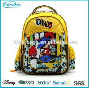 2015 New Kids Modern School Bag for Boy