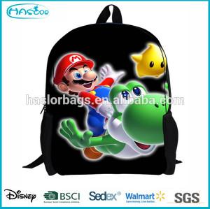 Vente chaude spéciale sac d'école pour les adolescents