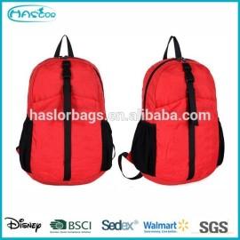 Pliable corée Style sac à dos pour adolescent