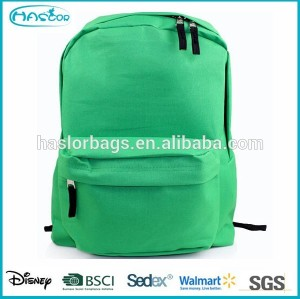 Korea Style Colorful backpack for college student