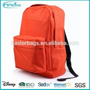 Korea Colorfu Herschel Backpack for Teenager