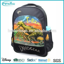 Trendy personnalisé dinosaur sac à dos enfants