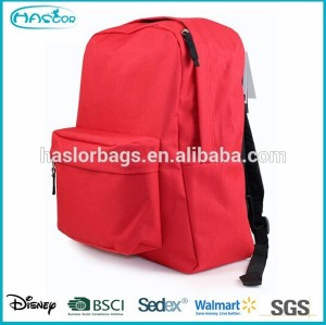 Colorful School Backpack/ Fashion Korean Backpacks for College