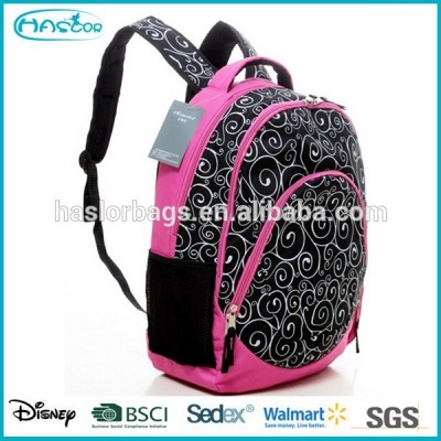 New arrival book cheap backpacks for college students