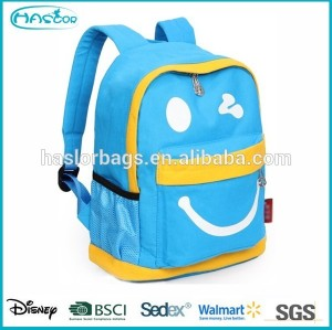 Hot Sale High School Student Backpack for Teens