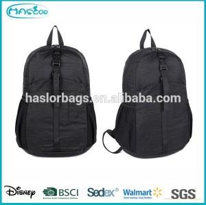 Utiles Fold sacs à dos de randonnée pour adolescent