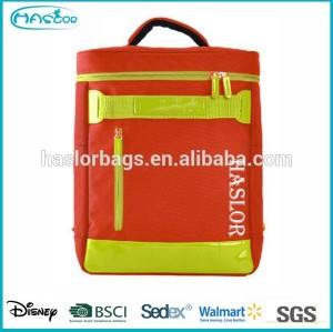 2015 Haslor School Bag /Book Bag /Name Brand Backpacks for Teens
