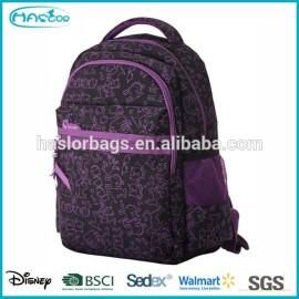 Enfants cartables et sacs à dos pour l'école