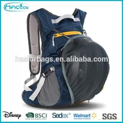 Good Quolity Motorcycle Helmet Backpack for Men