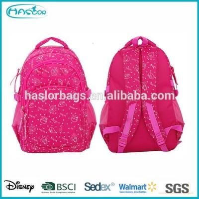 Birght Color Primary School Bag for Children