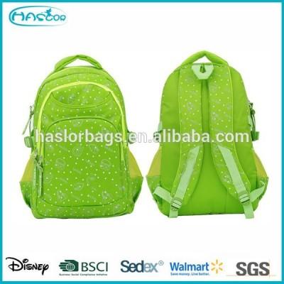 Fashion Good Printing Girl School Bags on Sale