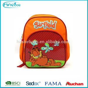 Plus populaire et pas cher enfants sacs d'école de personnage de dessin animé