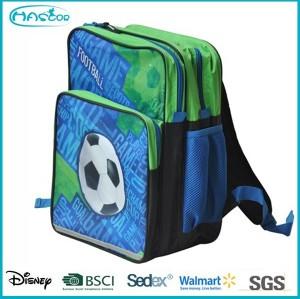 New design customized wholesale fancy children bag