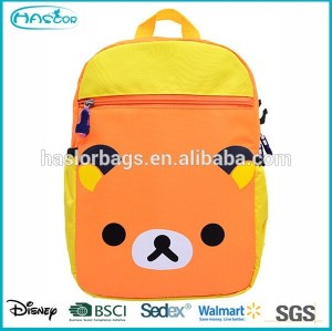 Quanzhou factory buy school bag online