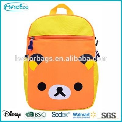 Quanzhou factory buy school bag online