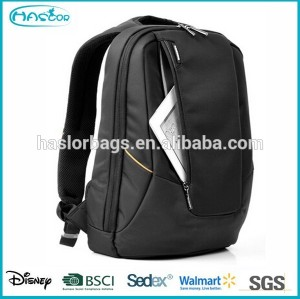 Best Quolity Backpack Companies for Men