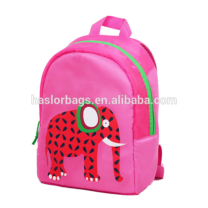Latest cute japanese fashion backpacks