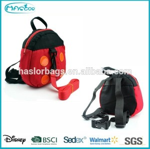 No lost kids toddler backpack with walking wings