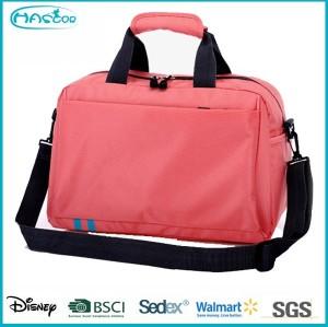 New hot selling duffle travel custom duffle bags brand travel bags customized bags