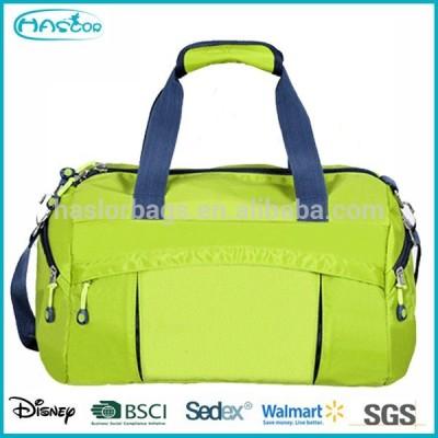 Mode unisexe Multi - fonction Sport loisirs voyage sac à bandoulière ceinture