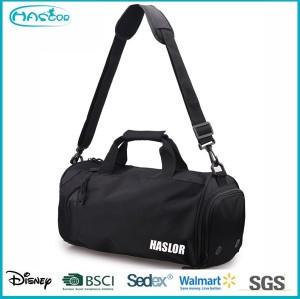 2015 China waterproof duffle bags,travel bag,sports bag