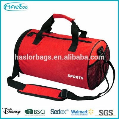 Most popular best ladies wholesale traveling bags for sale