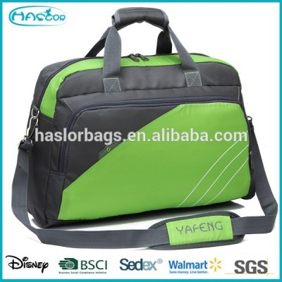 Top quality duffle big travel bags low price with china manufacturer