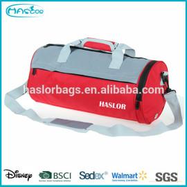 Chine custome sport roulant duffle sac de sac fournisseur gros