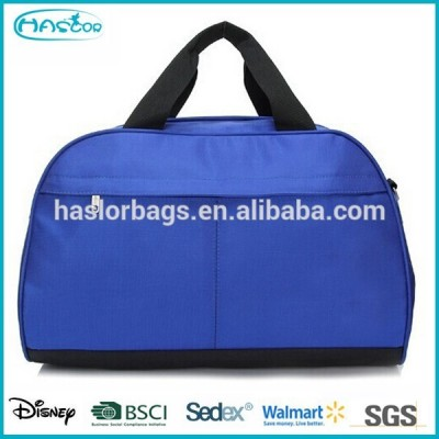 Cheap Promotional custom Duffel Bags from China